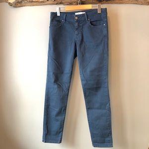 Velvet | Jenny Boyfriend Jeans
